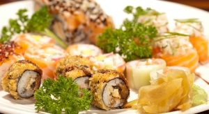 festival-comida-japonesa-especial