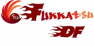 fukkatsu logo